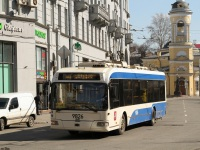 АКСМ-321 №9826