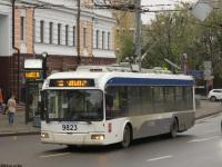 АКСМ-321 №9823