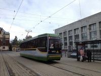 ЛМ-68М2 №3602