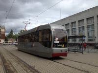 ЛМ-68М2 №3605