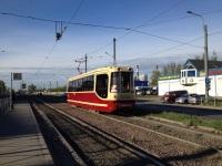 ЛМ-68М2 №5685