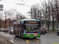 ЛАЗ-Е183 №2105