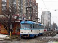 Харьков. Tatra T3A №5132, Tatra T3A №5131