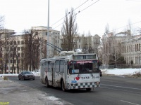Харьков. ЗиУ-682Г-016.02 (ЗиУ-682Г0М) №2320