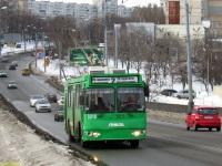 Харьков. ЗиУ-682Г-016.02 (ЗиУ-682Г0М) №3318