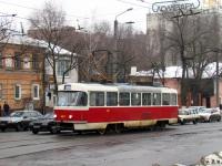 Tatra T3SU №467