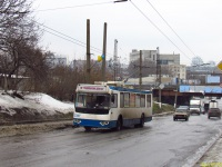 Харьков. ЗиУ-682Г-016.02 (ЗиУ-682Г0М) №2347