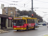 Харьков. ЗиУ-682Г-016.02 (ЗиУ-682Г0М) №2346