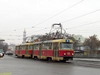 Tatra T3 №481, Tatra T3 №482