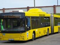 Минск. МАЗ-215.069 AH8909-7