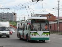 Подольск (Россия). ЗиУ-682 КР Иваново №13