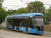 Москва. 71-931М №31039