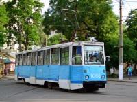 Николаев. 71-605 (КТМ-5) №1088