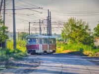 Tatra T3SU №3249