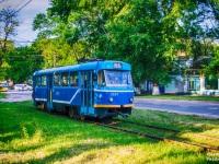 Одесса. Tatra T3SU мод. Одесса №3331