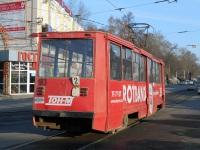 Иркутск. 71-605 (КТМ-5) №183