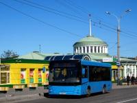 Мурманск. МАЗ-206.085 р030мт