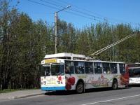 Мурманск. ЗиУ-682 КР Иваново №95