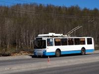 ЗиУ-682 КР Иваново №146