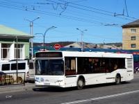Мурманск. МАЗ-103.469 о628му