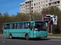 Мурманск. КАвЗ-4238-02 ае821