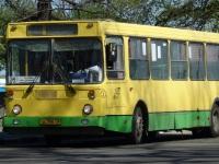 ЛиАЗ-5256.40 аа798
