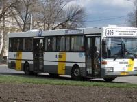 Mercedes O405 ан029