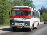 ПАЗ-32054 ас979