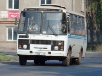 Липецк. ПАЗ-32054 с062те