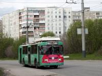 Мурманск. ЗиУ-682 КР Иваново №280