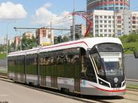 Москва. 71-931М №31043