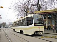 Ростов-на-Дону. 71-619К (КТМ-19К) №064