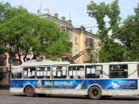 Хабаровск. БТЗ-5276-01 №212