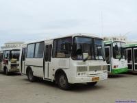 Якутск. ПАЗ-32054 ух106