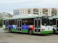 Якутск. ЛиАЗ-5256.57 ух046