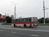 Липецк. Ikarus 256.51 аа649