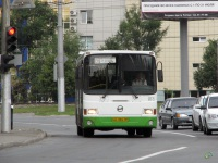 Липецк. ЛиАЗ-5256.45 ас234