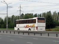 Липецк. Neoplan N316SHD Transliner н660аа