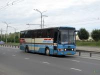 Липецк. Van Hool T8 Alizée ар676