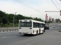 Липецк. Mercedes O405N н982еу