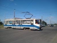 Днепропетровск. 71-608КМ (КТМ-8М) №2231