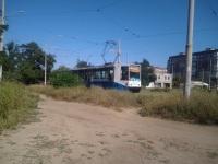 Днепропетровск. 71-608К (КТМ-8) №2214