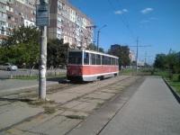 Днепропетровск. 71-605 (КТМ-5) №2192