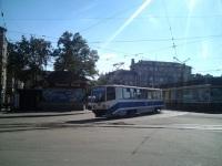 Днепропетровск. 71-608КМ (КТМ-8М) №2229