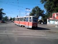 71-605 (КТМ-5) №2192