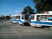 Днепропетровск. 71-608КМ (КТМ-8М) №2230
