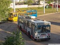 Гродно. АКСМ-201 №18, АКСМ-20101 №30