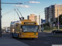 Гродно. АКСМ-32100D №163