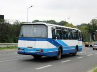 Autosan H9 LLB 09356