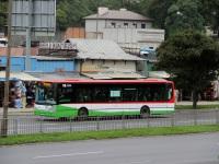 Люблин. Irisbus Citelis 12M Line GSL 20816
